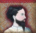 beardedladyweb2