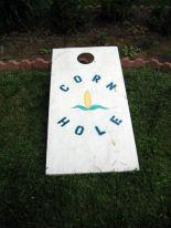 450px-cornhole